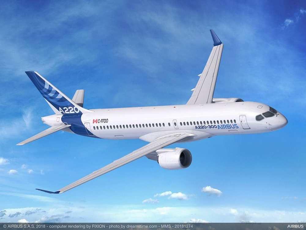 Toulouse. 10 000 emplois seraient menacés chez Airbus Cairbus