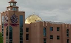 Prêche controversé de l'imam de Toulouse : Gérard Collomb condamne « des propos qui incitent à la haine »