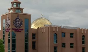 La justice se prononcera en août sur les suites à donner au prêche de l'imam de Toulouse Cgrandemosquée.fr