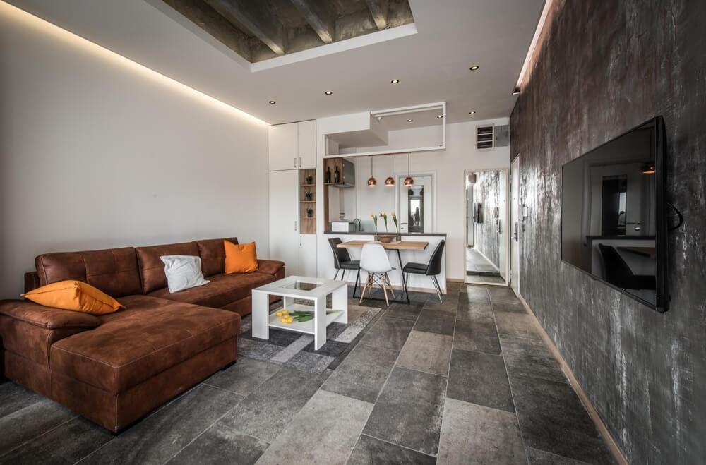 location meubl e un bon moyen de d fiscaliser toulouse infos. Black Bedroom Furniture Sets. Home Design Ideas