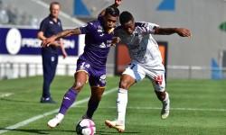 Le TFC s'impose à Nîmes avant de recevoir Reims en Coupe de France