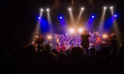 """Festival """"Jazz sur son 31"""" : le programme de la 32e édition du 5 au 21 octobre"""