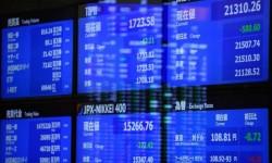 Pourquoi les traders d'aujourd'hui préfèrent investir en ligne ?
