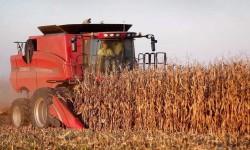 Les agriculteurs mobilisés dans la région