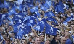 Le Stade Toulousain craque une nouvelle fois dans le final face à Castres (22-26)