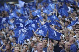 Champions Cup : Un tournant pour Toulouse et Castres  Castres cdr