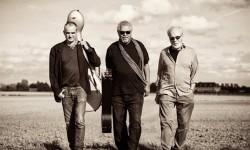 Festival les Internationales de la guitare en Occitanie