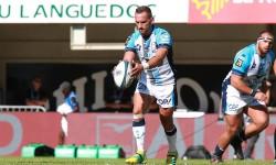 Toulouse paye cher son impasse à Montpellier (66-15)