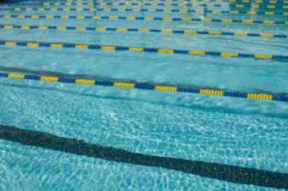 Toulouse. Réouverture de la piscine Nakache cdr