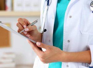 Tout savoir sur la PMA (Procréation médicalement assistée) cdr