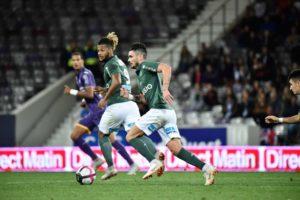 Le TFC affronte Saint-Étienne en finale de la Coupe Gambardella Casse.fr