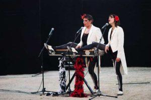 La Mekanik du rire, nouveau festival de rue près de Toulouse
