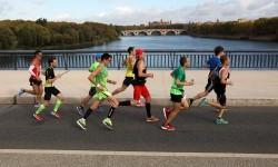 Marathon International de Toulouse Métropole : Les nouveautés pour l'édition 2018
