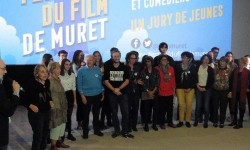 Festival du Film de Muret 2018