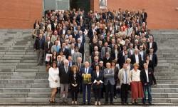 La Région lance le réseau des  « Grands Sites Occitanie / Sud de France »