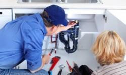 Comment trouver un plombier professionnel et de confiance ?