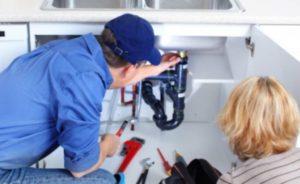 Comment trouver un plombier professionnel et de confiance ? cdr