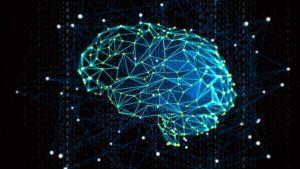 Institut d'Intelligence Artificielle : le projet toulousain pré-sélectionné cdr