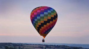 Accident de Montgolfière dans le Tarn et Garonne : Le pilote jugé à Montauban