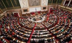 Le député du Lauragais Sébastien Nadot exclu du groupe LREM