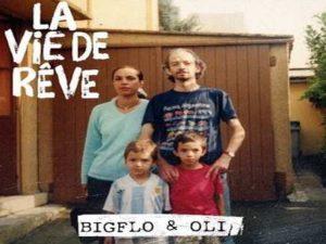 Bigflo & Oli au Stadium de Toulouse cdr