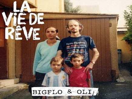 Pause musicale pour Bigflo & Oli