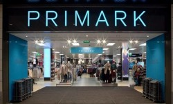 Le collectif « y'a pas d'arrangement » bloque Primark