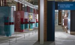 « L'envol des pionniers », le nouveau musée aéronautique de Toulouse