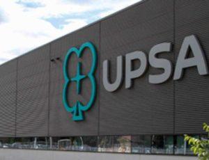 Upsa passe sous pavillon Japonais cupsa.com/dr