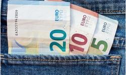 Les 20 ans de l'euro : les leçons à en tirer