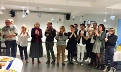 Le Refuge accueille et héberge les jeunes victimes d'homophobie à Toulouse