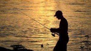 Comment pêcher le carnassier dans la Garonne ? cdr