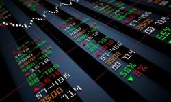 Quel Broker MT4 choisir pour Trader le Forex