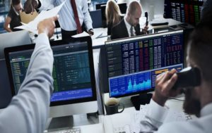 Les Meilleures Plateformes de Trading en France CDR