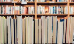 Nouveau record de fréquentation pour la Nuit de la lecture avec 450 000 participants