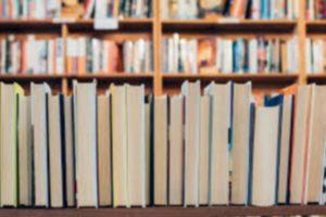 Nouveau record de fréquentation pour la Nuit de la lecture avec 450 000 participants cdr