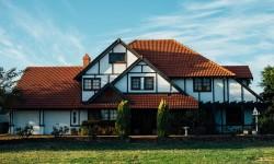 Assurance emprunteur : que faut-il savoir lorsque l'on est retraité ?