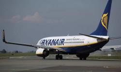 Ryanair s'installe à Toulouse et ouvre 11 nouvelles lignes