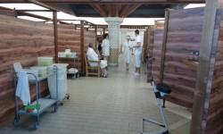 Les stations thermales d'Occitanie vers un nouveau modèle économique
