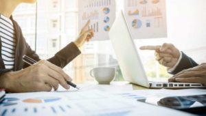 Tendances actuelles en marketing : quels changements ? cdr