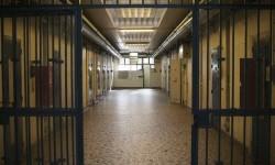 Des intrus s'invitent en pleine journée à la prison d'Albi