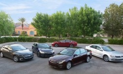 Que faut-il savoir avant d'acheter une voiture à crédit ?