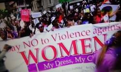 L'Apiaf accueille les femmes en difficulté à Toulouse