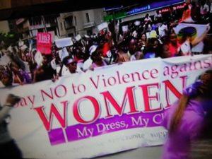 L'Apiaf accueille les femmes en difficultés à Toulouse Photo : rubygoes/dr
