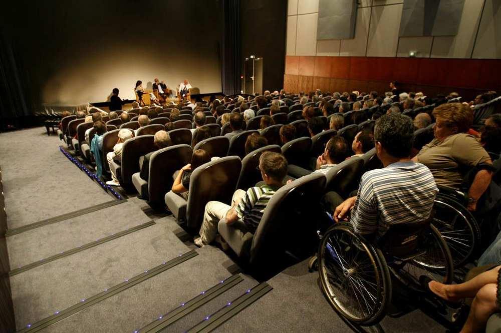 Toulouse au soutient de la production audiovisuelle du territoire