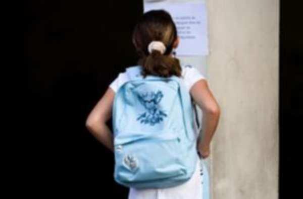Toulouse. Le confinement, une période traumatisante pour les enfants cdr