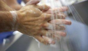 Respecter les normes d'hygiène en entreprise cdr