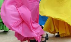 Le festival Flamenco de Toulouse revient pour une 18e édition