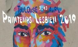 22e édition du Printemps lesbien toulousain
