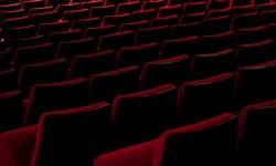 Le cinéma UGC de Jean-Jaurès va définitivement fermer ses portes